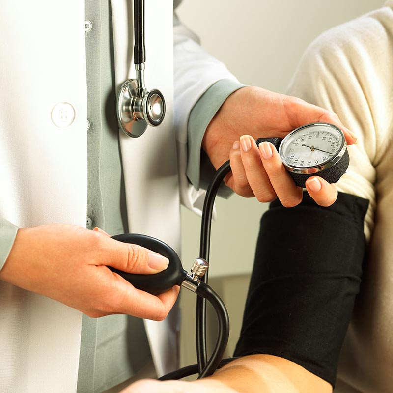 Pelham, AL 35124 natural high blood pressure care